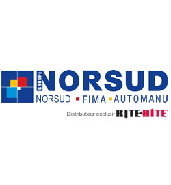 Groupe Norsud